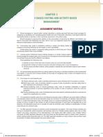 M05_Online_Student Manual_Solution_C05.pdf