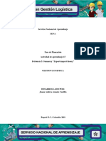 Evidencia 5 Summary Export Import Theory V2 (2)