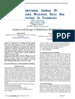 V4I1-1153.pdf