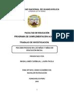 Monografia de Laura Paola 1