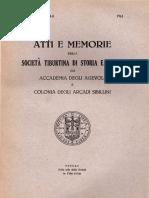 il dialetto tiburtino - igino giordani - 1961.pdf