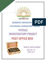 393185185-physics-post-office-box.pdf