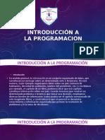 INTRO-PROGRA.pptx