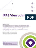 ifrs-viewpoint-4---common-control-business-combinations.pdf