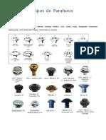 Tipos de Parafusos.pdf
