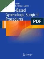 @MedicalBooksStore_2015_Office_Based.pdf