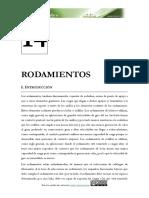 Tema 14. Rodamientos.pdf