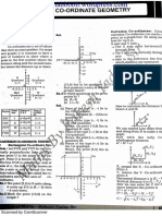 co ordinate geometry.pdf