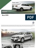 [VOLKSWAGEN]_Manual_de_propietario_Volkswagen_Bora_2010.pdf