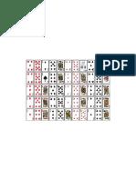 printable-playing-cards_362921.jpg (501×355)