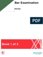 AIBEBook1.pdf