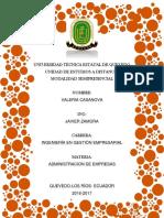 294944825-CASO-6-Y-7-DE-METALURGICA-SANTA-RITA.docx