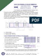 GUIA DE CALCULO  PARA PANELES ESTRUCTURALES M2.pdf