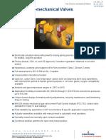 Maxom - Gas Electro-mechanical Valves.pdf