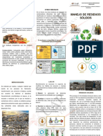 TRIPTICO-MANEJO-DE-RESIDUOS-SOLIDOS (1)