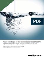 BPNE14IGR0.pdf