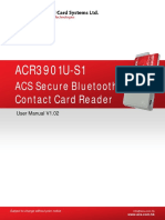 USR-ACR3901U-S1-1.02-2-