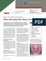 gross2015.pdf