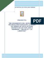 20190724_Exportacion.pdf