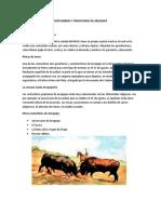 COSTUMBRES Y TRADICIONES DE AREQUIPA.docx