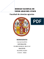 brayan flores robles monografia de ESTRATEGIAS DE APRENDIZAJE -.docx