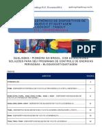 QUALISSEG- Catálogo eletrônico de dispositivos de bloqueio e etiquetagem Lockout-Tagout - E12