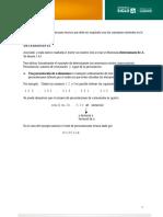 Guia ejercicios - determinantes.pdf