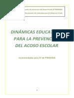 Dinámicas-contra-el-Bullying-6º-PRIMARIA-Centro-Joven-Albacete1 (1).pdf