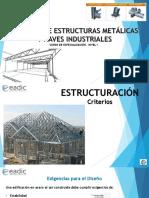 2. CALCULO DE NAVES INDUSTRIALES ESTRUCTURACIÓN.pdf