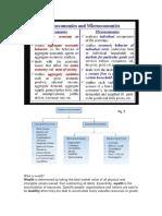 engineeri economics final.docx