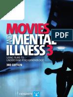 psychology and cinema.pdf