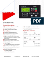 InteliGenNT GC-Datasheet