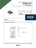 50000186.pdf