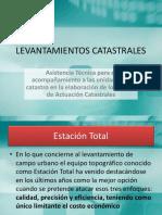 levantamientoscatastrales-130822120512-phpapp02.pptx