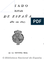 Estado militar de España (Ed. en 16º). 1827.pdf