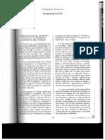 Thayer Manual Derecho Trabajo Tomo I