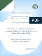 PFC_JOSE_BARBERA_TORRALVO.pdf