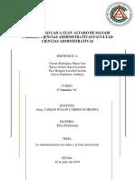 correccion de etica.docx.pdf