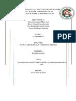 subir investigacion - exposicion de etica profesional.pdf