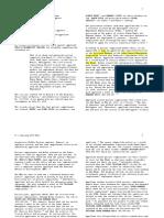 Illegal Recruitment - P v Cabacang 1995 Puno