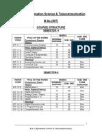 ist.pdf