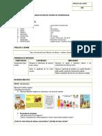 316328966-Sesion-10-Tipos-y-Formatos-de-Texto.docx