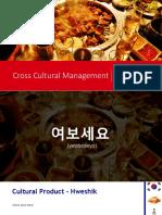CCM - South Korea - V0.1