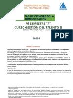 CURSO GESTIÒN DEL TALENTO II.pptx