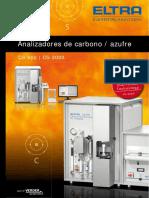 brochure_cs-800_cs-2000_es