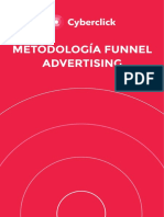 Funnel Ads