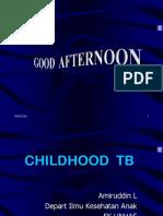 (2) TB Anak (kuliah) - 1