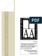rotondaroTIERRA SIN COCER.pdf