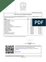 BB6B-2FDA-E3E6-474E-828C-B948-93E9-71DE.pdf