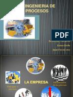 diapositivas_para_exposicion1herramientas-gerencial.ppt